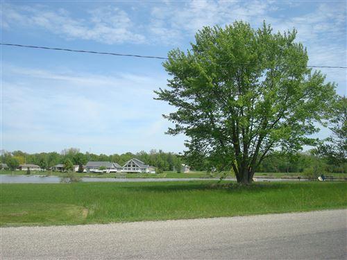 Photo of 14780 E Merry Drive, Camden, MI 49232 (MLS # 18022446)