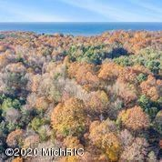 Photo of 0 Olive Shores #B, West Olive, MI 49460 (MLS # 20048446)
