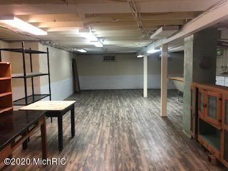 Tiny photo for 327 S Berrien Street, New Buffalo, MI 49117 (MLS # 20024447)