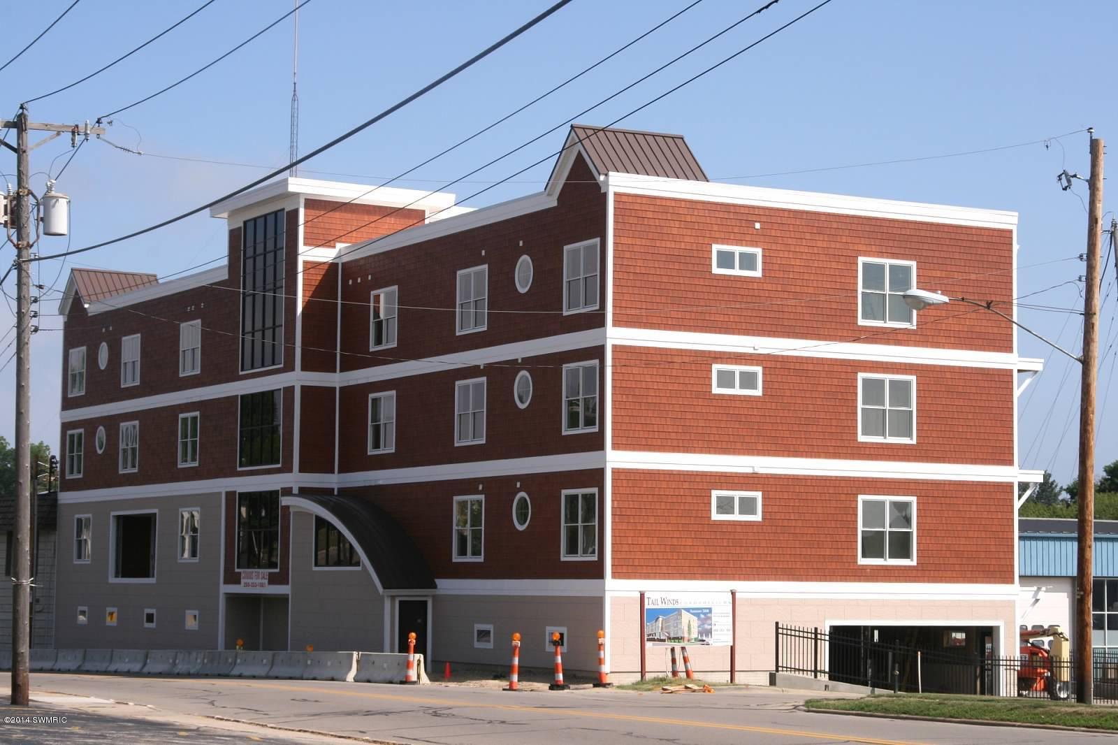 1221 Broad Street #11, Saint Joseph, MI 49085 - MLS#: 20026447