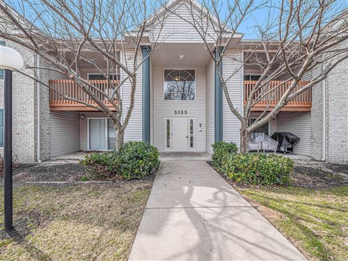 Photo of 3153 E Crystal Waters Dr #3, Holland, MI 49424 (MLS # 20011448)