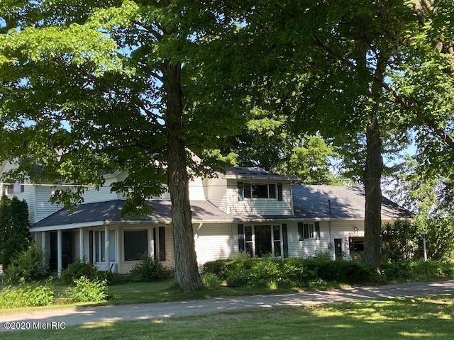2960 W Polk Road, Hart, MI 49420 - MLS#: 20025448