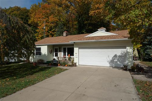 Photo of 1001 Court Place, South Haven, MI 49090 (MLS # 20045449)