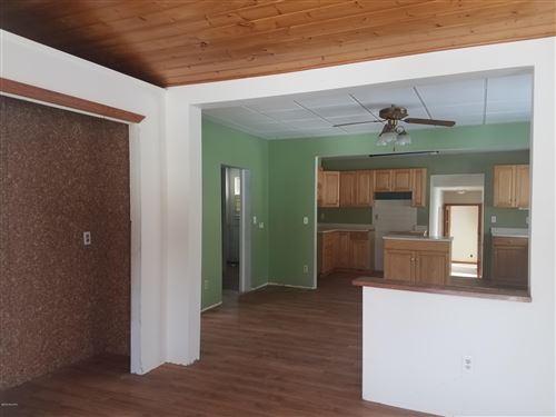 Photo of 12082 Maple Street, Bear Lake, MI 49614 (MLS # 20000450)