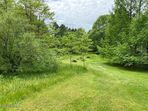 Photo of 4780 Ridge Road, Stevensville, MI 49127 (MLS # 20006450)