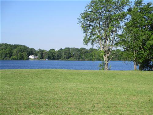 Photo of 1379 W Waters Edge Drive, Scottville, MI 49454 (MLS # 21018450)