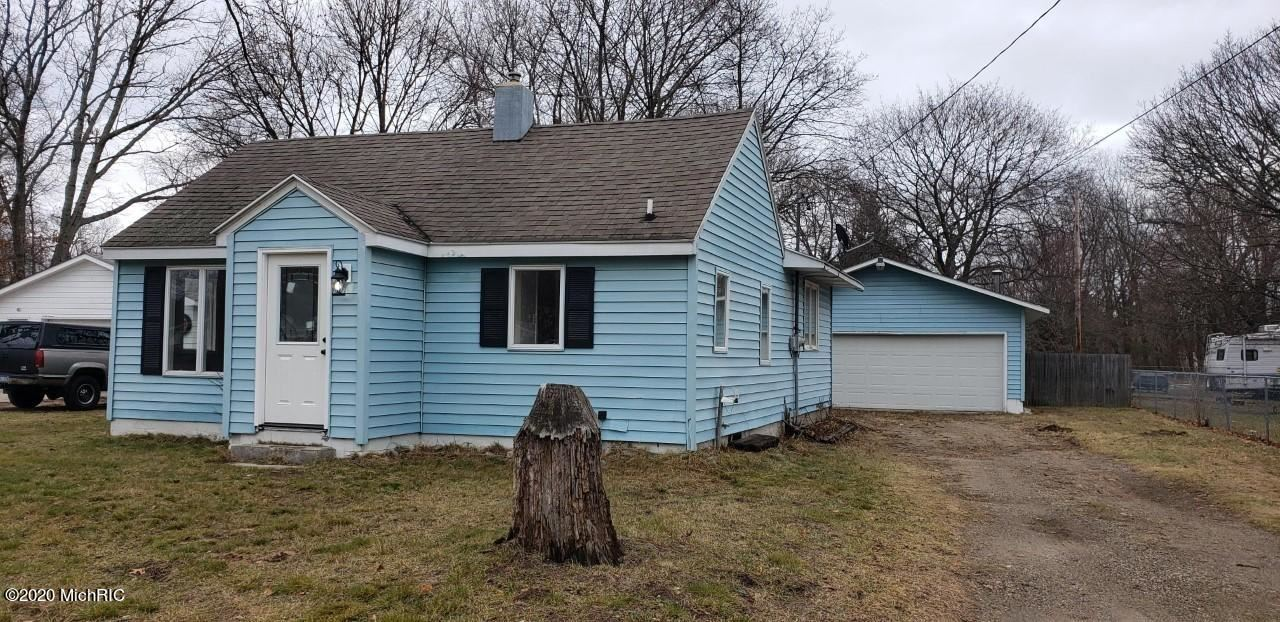 1912 Interwood Street, Muskegon, MI 49442 - MLS#: 20051451