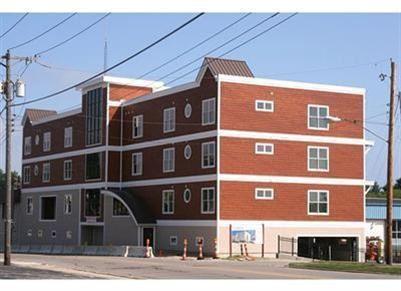 Photo of 1221 Broad Street #10, St. Joseph, MI 49085 (MLS # 20026453)