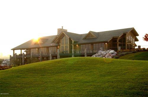 Photo of Lot 33 S Chippewa RD, Mount Pleasant, MI 48858 (MLS # 18018454)