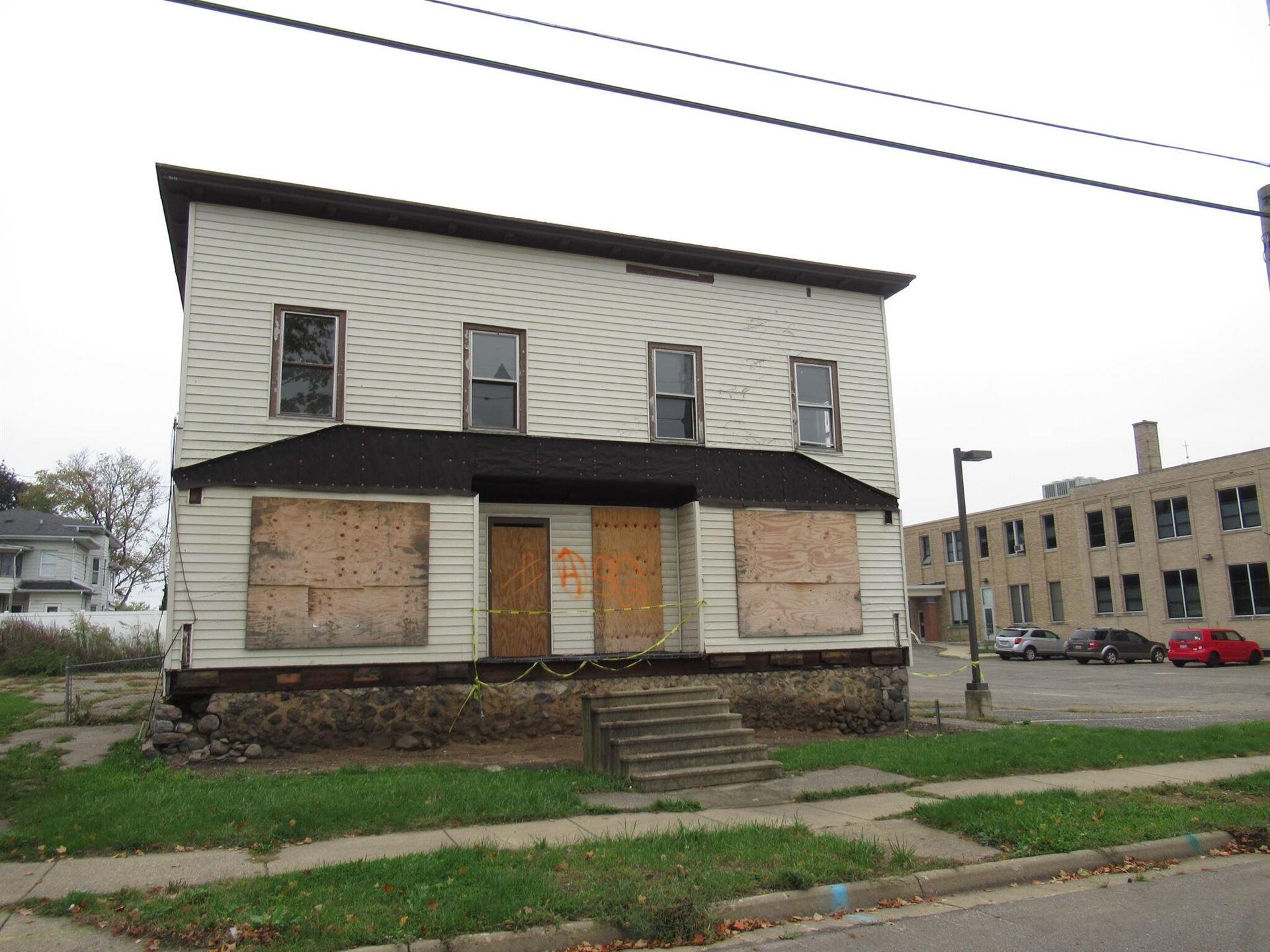 68 Frelinghuysen Avenue, Battle Creek, MI 49017 - MLS#: 21111457