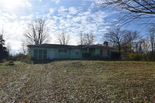 Photo of 72197 CR 378, Covert, MI 49043 (MLS # 19053458)