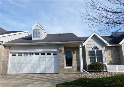 Photo of 11286 Blue Heron Parkway, Holland, MI 49424 (MLS # 20047458)