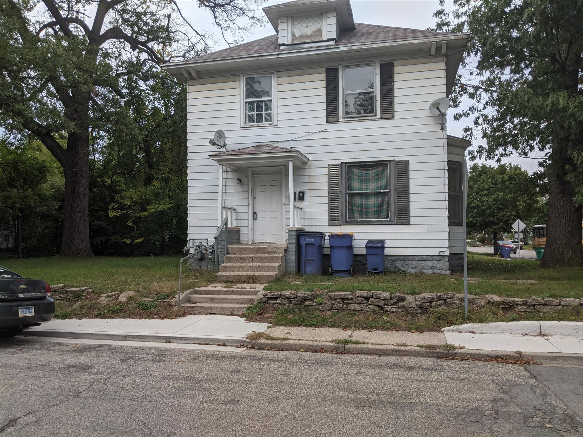 967 Eastern Avenue SE, Grand Rapids, MI 49507 - MLS#: 21110461