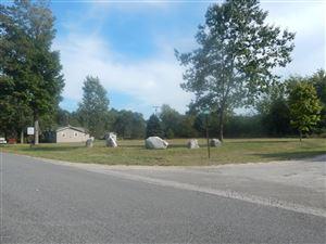 Photo of S Shore Drive, Bear Lake, MI 49614 (MLS # 19046463)