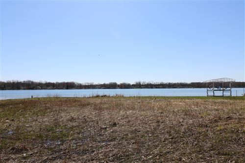 Photo of 63395-3 Lakeshore Drive, Dowagiac, MI 49047 (MLS # 21106467)