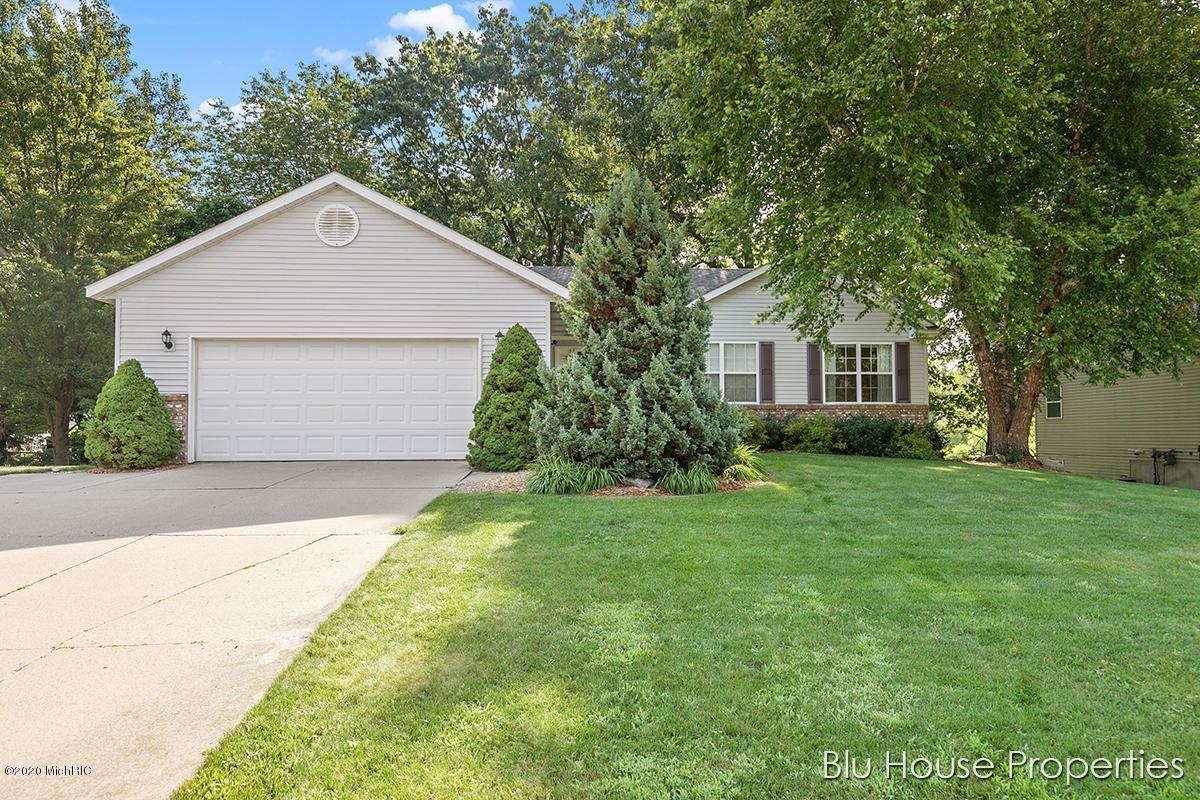 1737 Glenvale Drive SW, Wyoming, MI 49519 - MLS#: 20031467