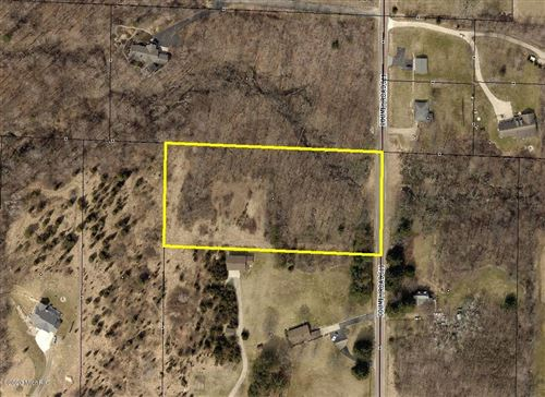 Photo of 000 CR 689, South Haven, MI 49090 (MLS # 20040477)