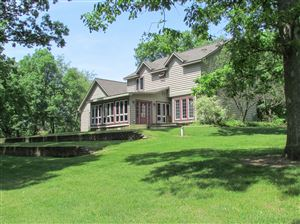 Photo of 728 Whipple Road, Bronson, MI 49028 (MLS # 19005479)