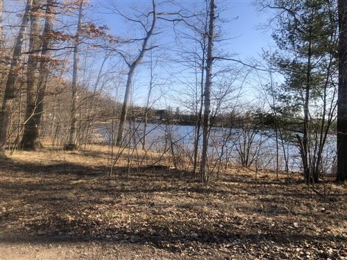 Photo of Lot 15 Hillman Rd & Cutler Rd, Lakeview, MI 48850 (MLS # 21021480)
