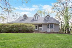 Photo of 7439 Blakely Drive NE, Rockford, MI 49341 (MLS # 19022481)