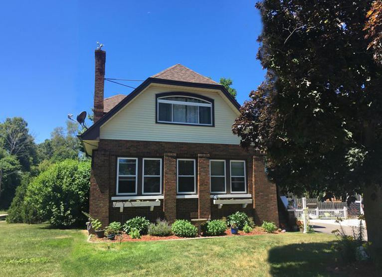 34 S Barker Street, New Buffalo, MI 49117 - MLS#: 21004482