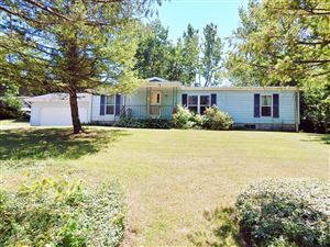 Photo of 177 Sessions Road, Shelby, MI 49455 (MLS # 19033485)