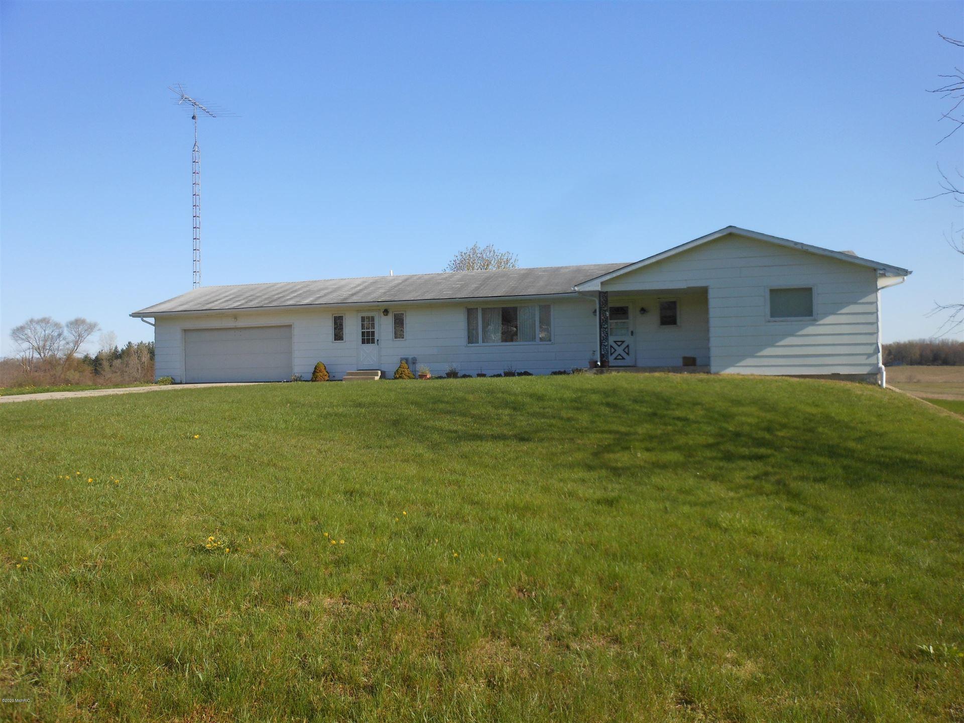 2375 E Shawnee Road, Berrien Springs, MI 49103 - #: 20018487