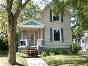Photo of 108 W 17th Street, Holland, MI 49423 (MLS # 19033489)
