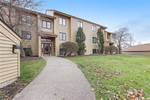 Photo of 300 Farington Boulevard #33, Holland, MI 49423 (MLS # 19057489)