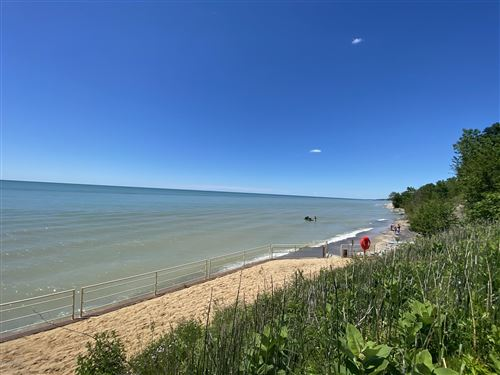 Photo of 7150 Windcliff Drive #34, South Haven, MI 49090 (MLS # 21001489)