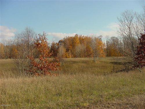 Photo of W Buchanan Road, Shelby, MI 49455 (MLS # 20013490)