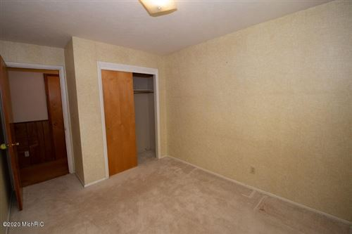 Tiny photo for 1519 Rolling Hills Drive, Niles, MI 49120 (MLS # 20039490)