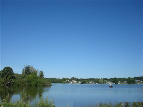 Photo of 000 W Territorial Road #A and B, Camden, MI 49232 (MLS # 2538491)