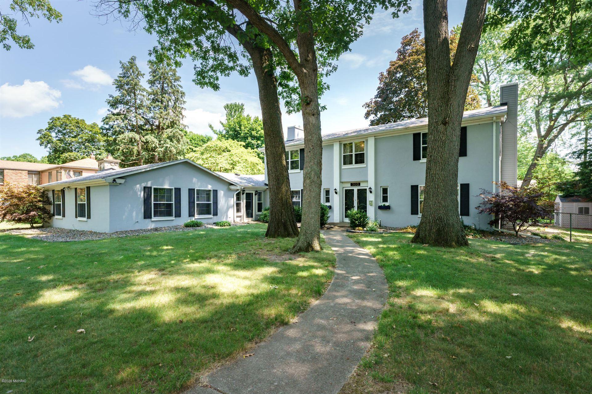 300 Orchard Avenue, Battle Creek, MI 49017 - MLS#: 20026494