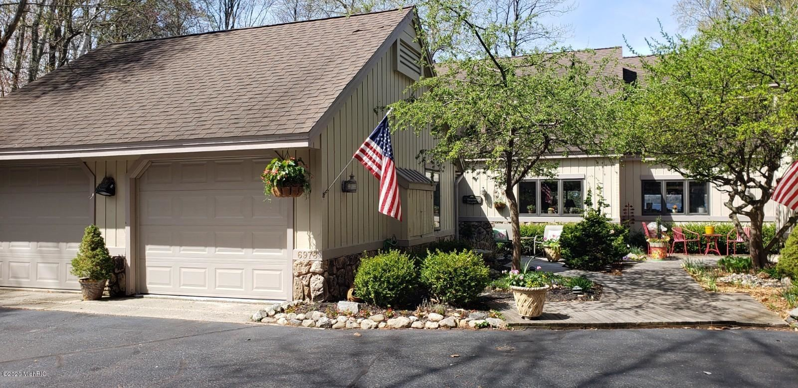 6978 W Partridge Circle, Ludington, MI 49431 - MLS#: 20035497