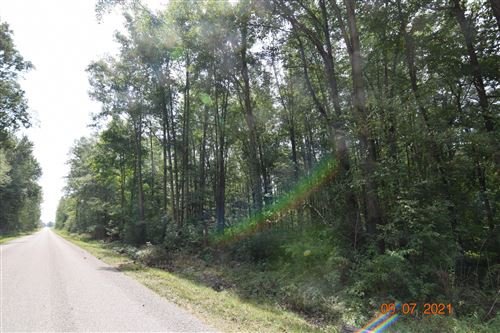 Photo of Dean Road, Quincy, MI 49082 (MLS # 21104499)