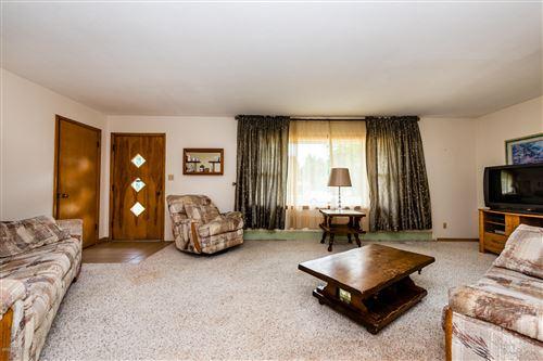 Tiny photo for 390 W Maple Street, Coloma, MI 49038 (MLS # 20030501)