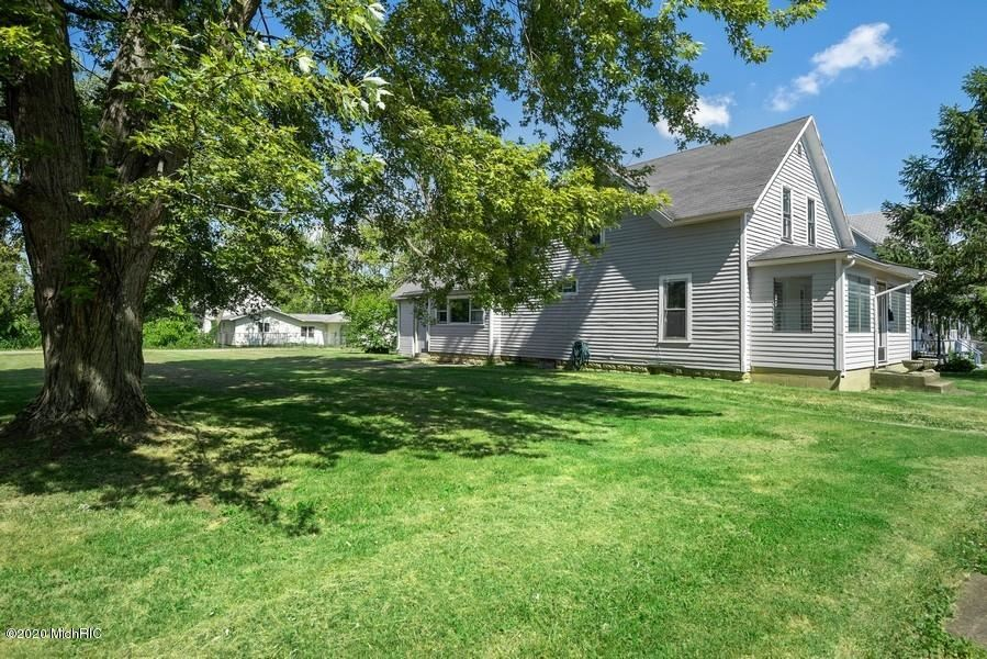 310 Magnolia Street, Three Oaks, MI 49128 - MLS#: 20023502