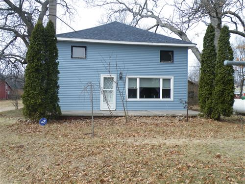 Photo of 8533 S 80th Avenue, Montague, MI 49437 (MLS # 19011504)