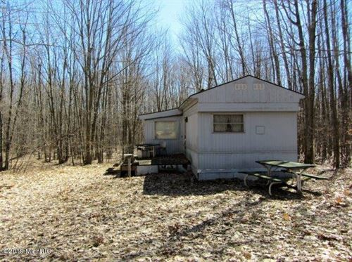 Photo of 5510 State Road, Chase, MI 49623 (MLS # 19017504)
