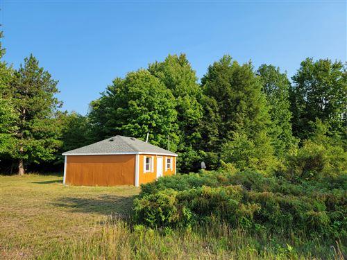 Photo of 11381 Jouppi Road, Bear Lake, MI 49614 (MLS # 21097506)