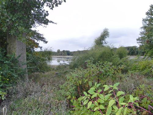 Photo of VL Washburn Lake Lane, Colon, MI 49040 (MLS # 20041508)