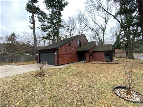 Photo of 148 Scotts Dr. Drive, Holland, MI 49424 (MLS # 19057511)