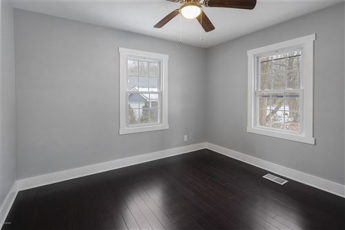 Tiny photo for 16013 Prusa Road, Union Pier, MI 49129 (MLS # 20005511)