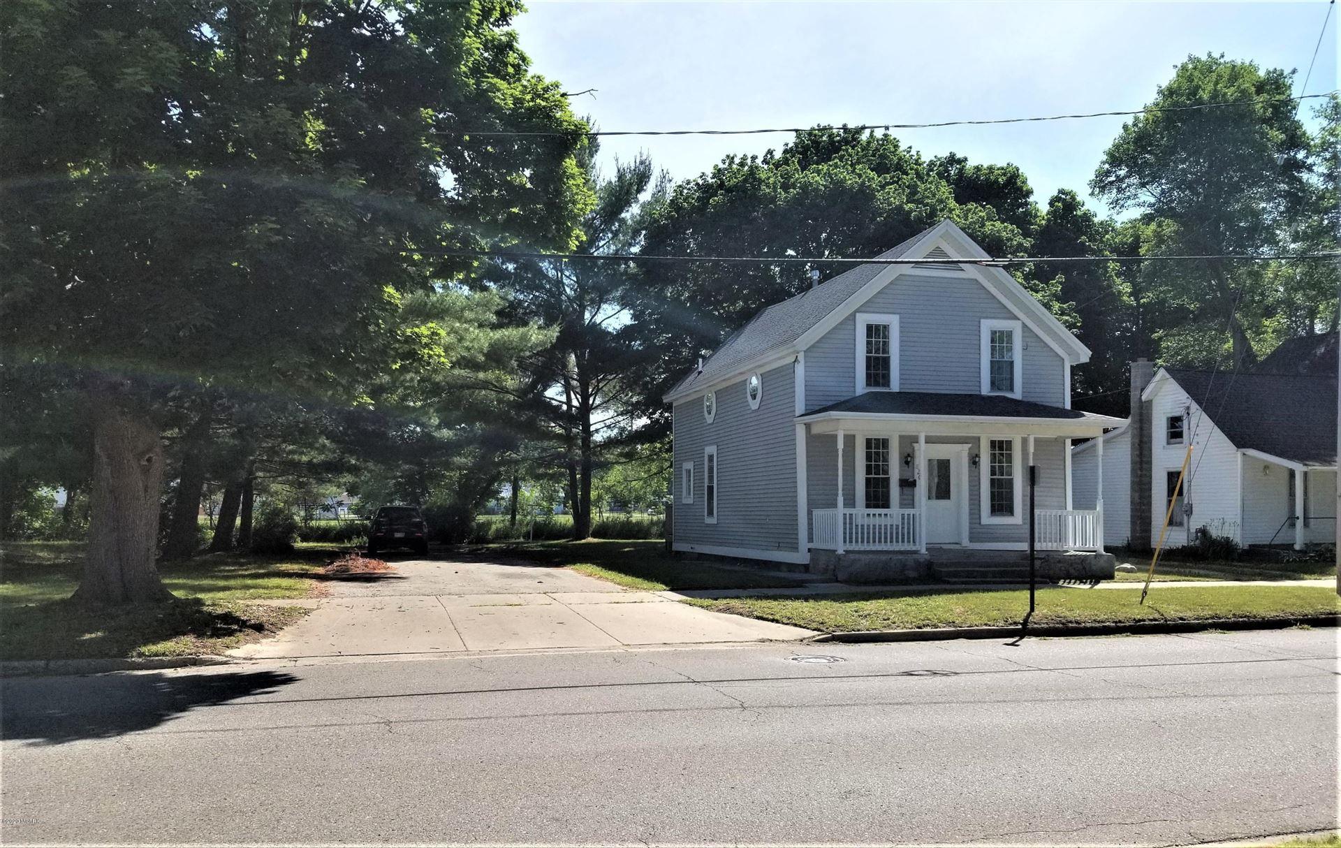 820 N 4th Avenue, Big Rapids, MI 49307 - MLS#: 20024516