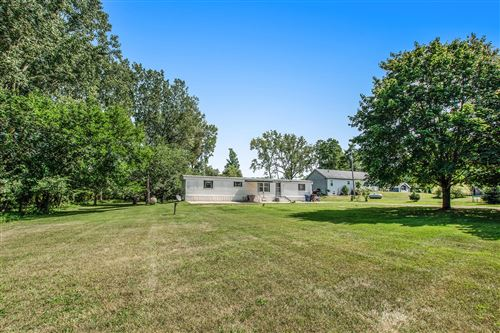 Photo of 60593 Territorial Road, Lawrence, MI 49064 (MLS # 21102517)