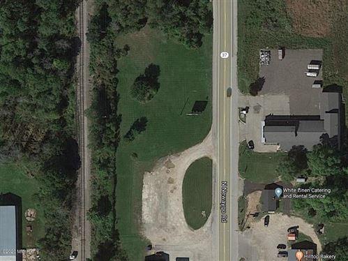 Photo of 1569 Newaygo Road, Bailey, MI 49303 (MLS # 20017518)