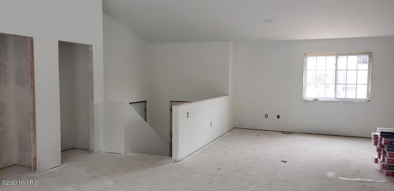 Photo of 321 Jayden Drive, Muskegon, MI 49442 (MLS # 20048518)