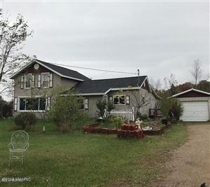 Photo of 66930 CR 388, South Haven, MI 49090 (MLS # 19003519)