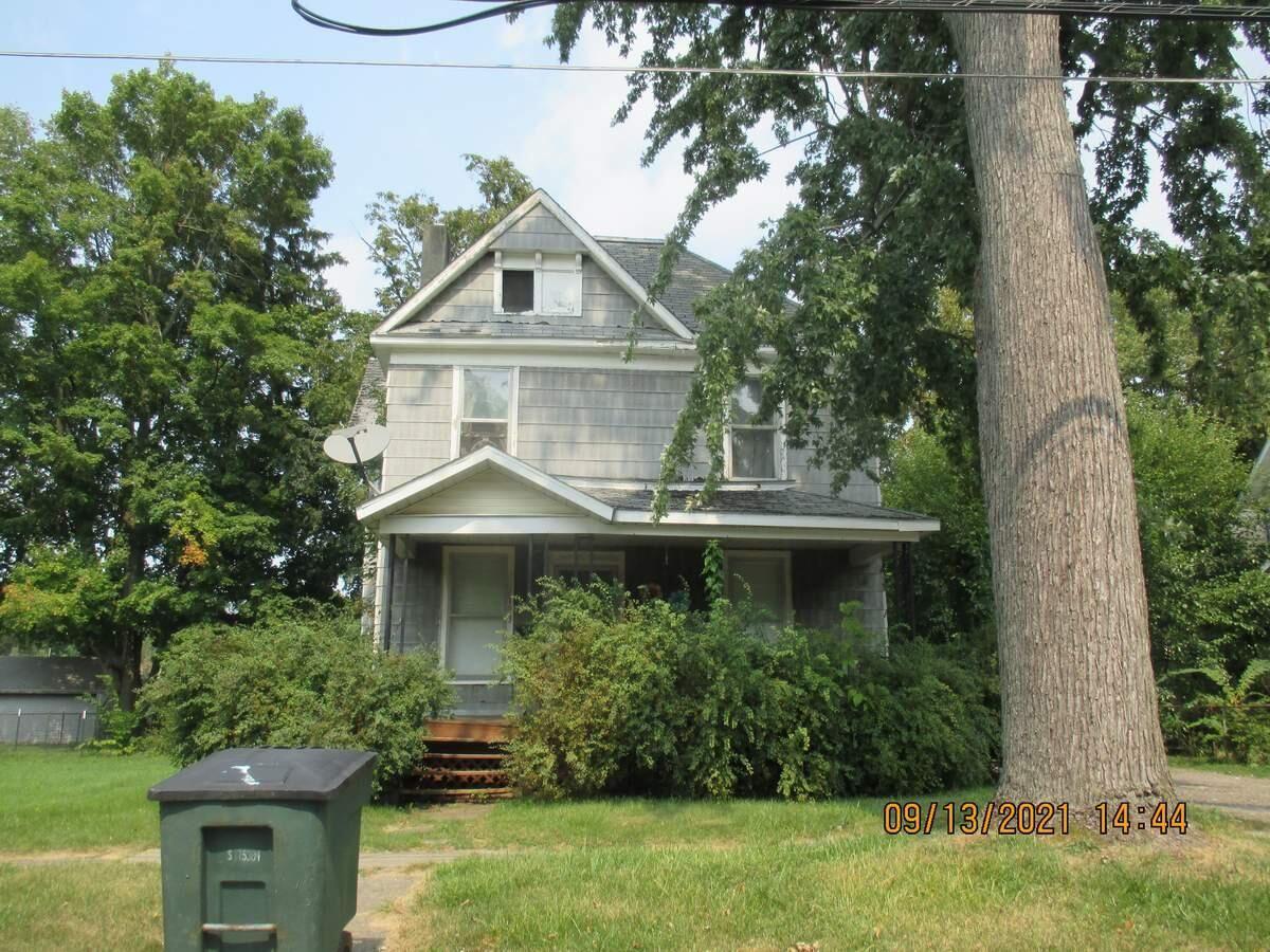 103 Church Street, Coldwater, MI 49036 - MLS#: 21111519